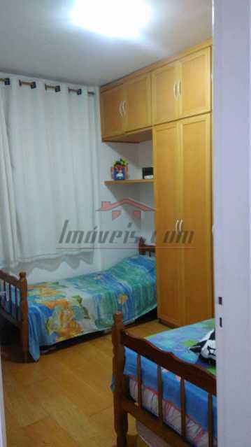 IMG-20170323-WA0053 - Apartamento Avenida Embaixador Abelardo Bueno,Barra da Tijuca,Rio de Janeiro,RJ À Venda,2 Quartos,60m² - PEAP20876 - 8