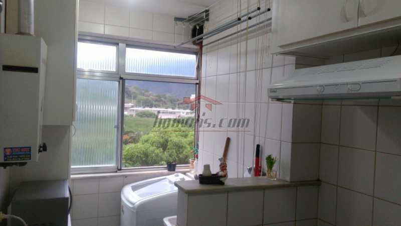 IMG-20170323-WA0065_1 - Apartamento Avenida Embaixador Abelardo Bueno,Barra da Tijuca,Rio de Janeiro,RJ À Venda,2 Quartos,60m² - PEAP20876 - 14