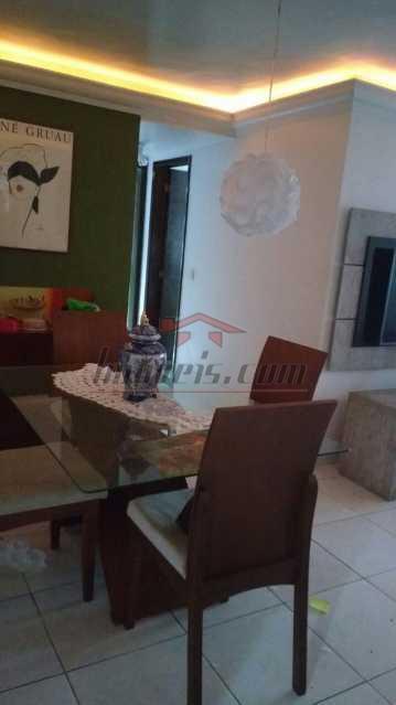 IMG-20170323-WA0122 - Apartamento à venda Rua Araújo Leitão,Engenho Novo, Rio de Janeiro - R$ 190.000 - PSAP21075 - 3