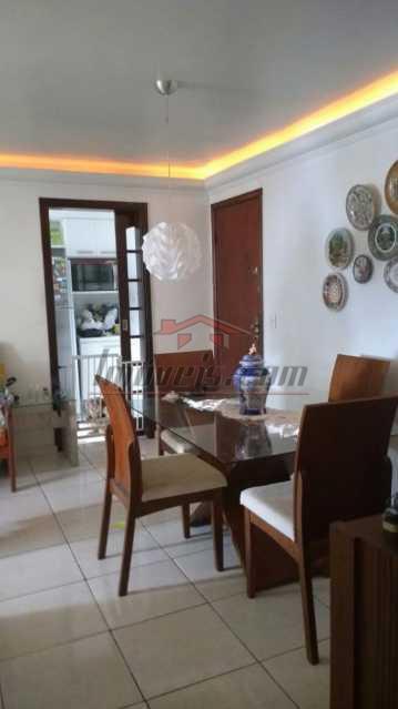 IMG-20170323-WA0128 - Apartamento à venda Rua Araújo Leitão,Engenho Novo, Rio de Janeiro - R$ 190.000 - PSAP21075 - 4