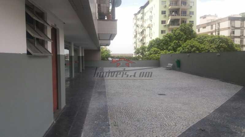 IMG-20170323-WA0132 - Apartamento à venda Rua Araújo Leitão,Engenho Novo, Rio de Janeiro - R$ 190.000 - PSAP21075 - 13