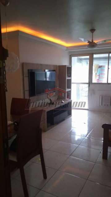 IMG-20170323-WA0134 - Apartamento à venda Rua Araújo Leitão,Engenho Novo, Rio de Janeiro - R$ 190.000 - PSAP21075 - 5