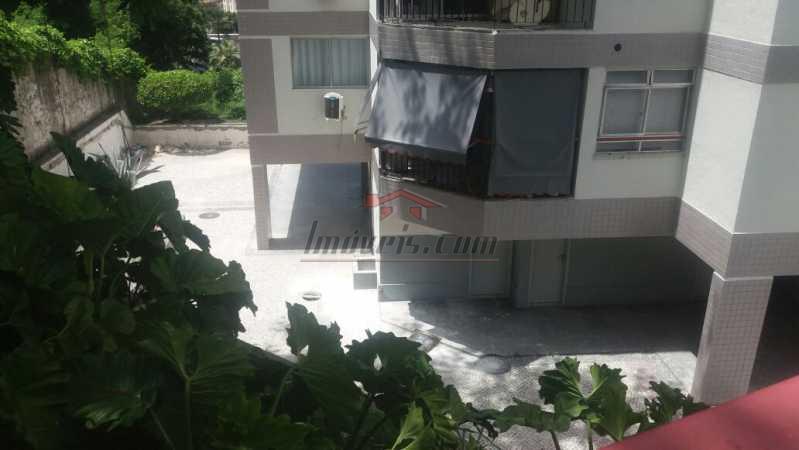 IMG-20170323-WA0139 - Apartamento à venda Rua Araújo Leitão,Engenho Novo, Rio de Janeiro - R$ 190.000 - PSAP21075 - 14