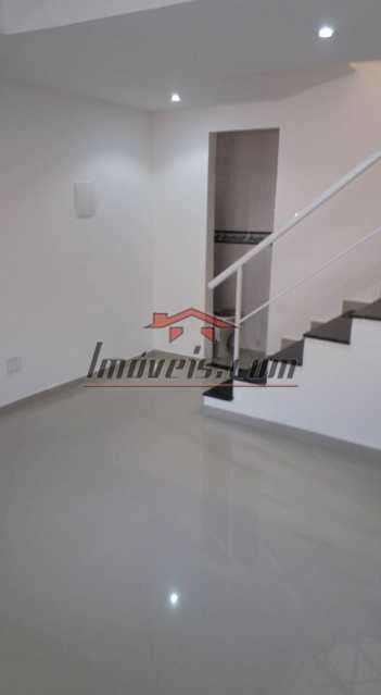 14117_G1490894583 - Casa em Condomínio à venda Rua Euzebio de Almeida,Jardim Sulacap, BAIRROS DE ATUAÇÃO ,Rio de Janeiro - R$ 320.000 - PECN20067 - 7