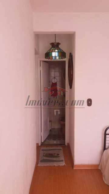 05 - Apartamento à venda Rua Cândido Benício,Campinho, Rio de Janeiro - R$ 230.000 - PSAP21087 - 6