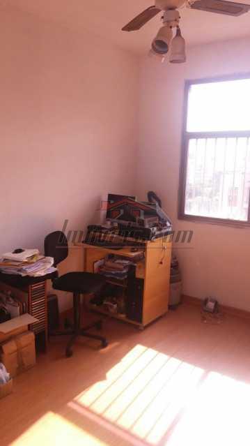 07 - Apartamento à venda Rua Cândido Benício,Campinho, Rio de Janeiro - R$ 230.000 - PSAP21087 - 8