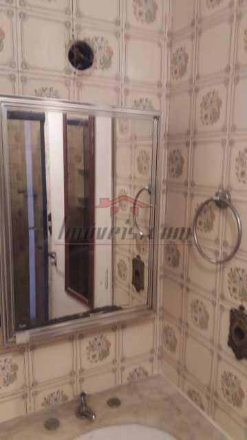 013 - Apartamento à venda Rua Cândido Benício,Campinho, Rio de Janeiro - R$ 230.000 - PSAP21087 - 14