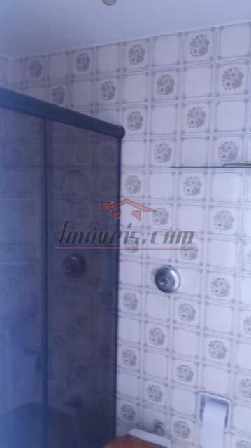 014 - Apartamento à venda Rua Cândido Benício,Campinho, Rio de Janeiro - R$ 230.000 - PSAP21087 - 15