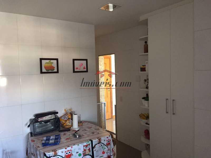 14214_G1492612132 - Cobertura Estrada Capenha,Pechincha,Rio de Janeiro,RJ À Venda,3 Quartos,138m² - PECO30068 - 5