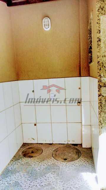 3. - Casa de Vila à venda Rua Delfos,Curicica, Rio de Janeiro - R$ 300.000 - PSCV20041 - 20