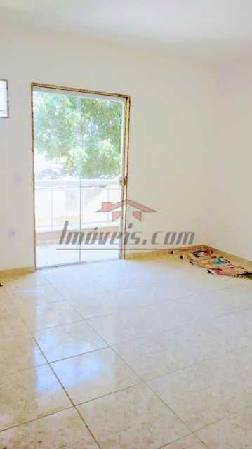 5. - Casa de Vila à venda Rua Delfos,Curicica, Rio de Janeiro - R$ 300.000 - PSCV20041 - 12