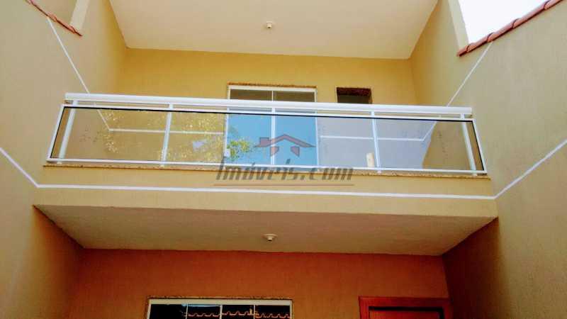6. - Casa de Vila à venda Rua Delfos,Curicica, Rio de Janeiro - R$ 300.000 - PSCV20041 - 6