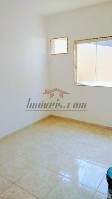 8. - Casa de Vila à venda Rua Delfos,Curicica, Rio de Janeiro - R$ 300.000 - PSCV20041 - 11