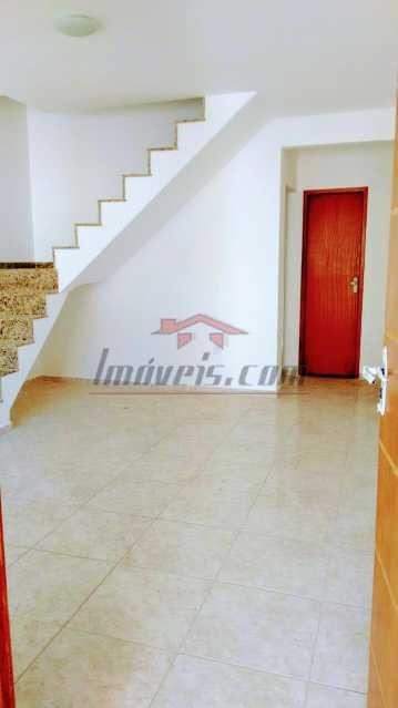 11. - Casa de Vila à venda Rua Delfos,Curicica, Rio de Janeiro - R$ 300.000 - PSCV20041 - 9
