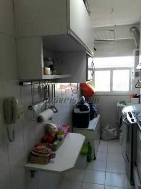 2 - Apartamento Avenida Dom Hélder Câmara,Pilares,Rio de Janeiro,RJ À Venda,2 Quartos,61m² - PSAP21118 - 17