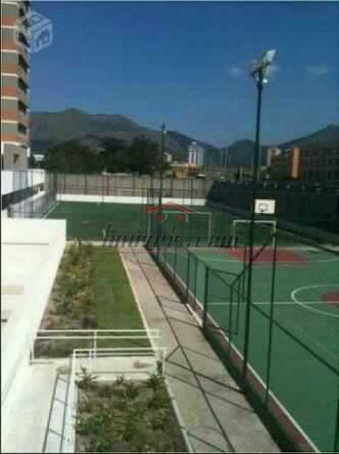3 - Apartamento Avenida Dom Hélder Câmara,Pilares,Rio de Janeiro,RJ À Venda,2 Quartos,61m² - PSAP21118 - 21
