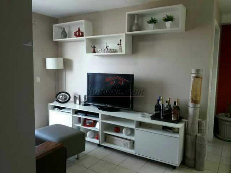 6 - Apartamento Avenida Dom Hélder Câmara,Pilares,Rio de Janeiro,RJ À Venda,2 Quartos,61m² - PSAP21118 - 6