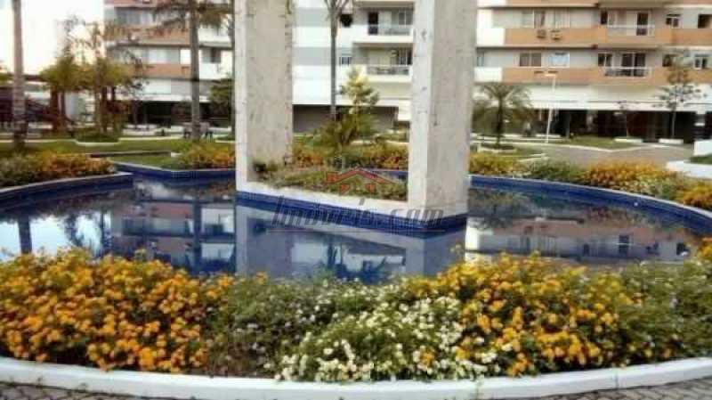 8 - Apartamento Avenida Dom Hélder Câmara,Pilares,Rio de Janeiro,RJ À Venda,2 Quartos,61m² - PSAP21118 - 19