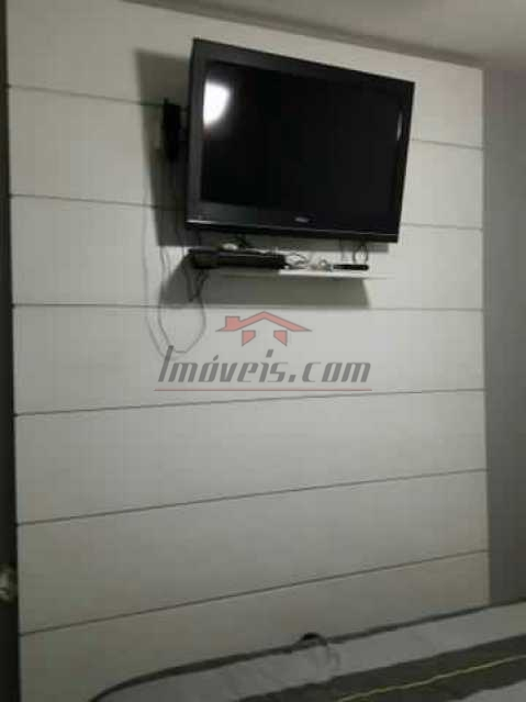 15 - Apartamento Avenida Dom Hélder Câmara,Pilares,Rio de Janeiro,RJ À Venda,2 Quartos,61m² - PSAP21118 - 11