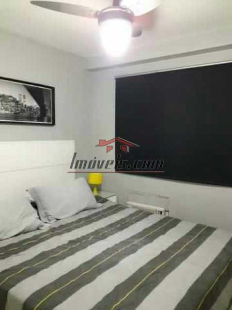 14312_G1494356862 - Apartamento Avenida Dom Hélder Câmara,Pilares,Rio de Janeiro,RJ À Venda,2 Quartos,61m² - PSAP21118 - 10