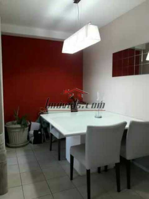 14312_G1494356870 - Apartamento Avenida Dom Hélder Câmara,Pilares,Rio de Janeiro,RJ À Venda,2 Quartos,61m² - PSAP21118 - 7