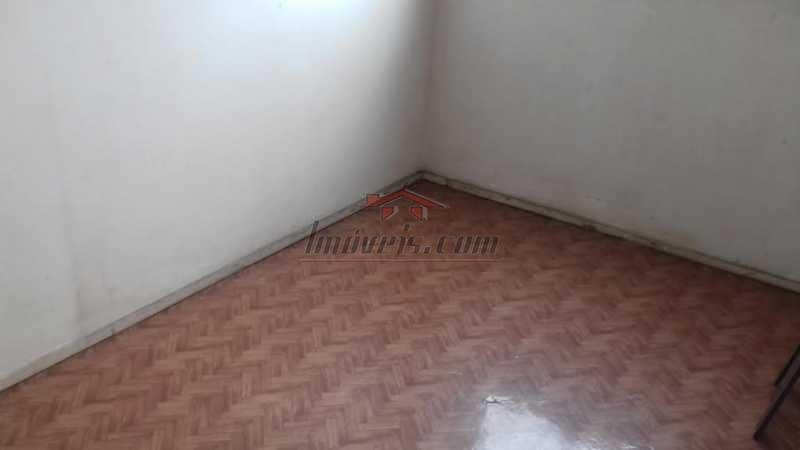 3 - Apartamento Cavalcanti,Rio de Janeiro,RJ À Venda,2 Quartos,50m² - PSAP21123 - 7