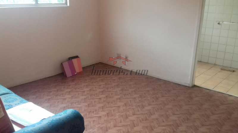 5 - Apartamento Cavalcanti,Rio de Janeiro,RJ À Venda,2 Quartos,50m² - PSAP21123 - 4