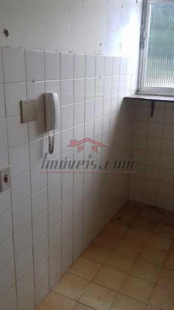 7 - Apartamento Cavalcanti,Rio de Janeiro,RJ À Venda,2 Quartos,50m² - PSAP21123 - 12