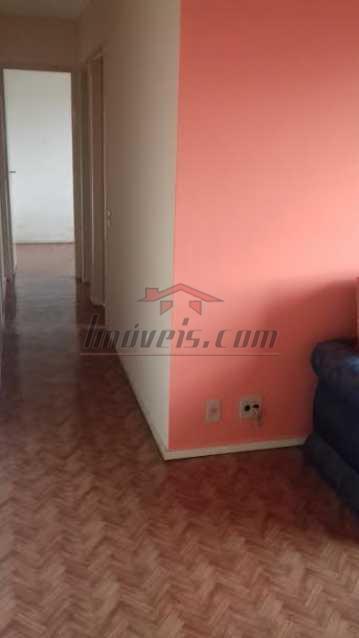 10 - Apartamento Cavalcanti,Rio de Janeiro,RJ À Venda,2 Quartos,50m² - PSAP21123 - 10