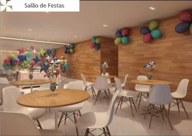 54d3a7b42bdca - Apartamento à venda Rua Cândido Benício,Campinho, Rio de Janeiro - R$ 398.700 - PEAP30383 - 7