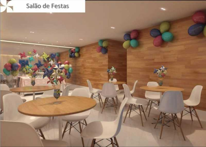 54d3a7b42bdca - Apartamento à venda Rua Cândido Benício,Campinho, Rio de Janeiro - R$ 383.700 - PEAP30393 - 7