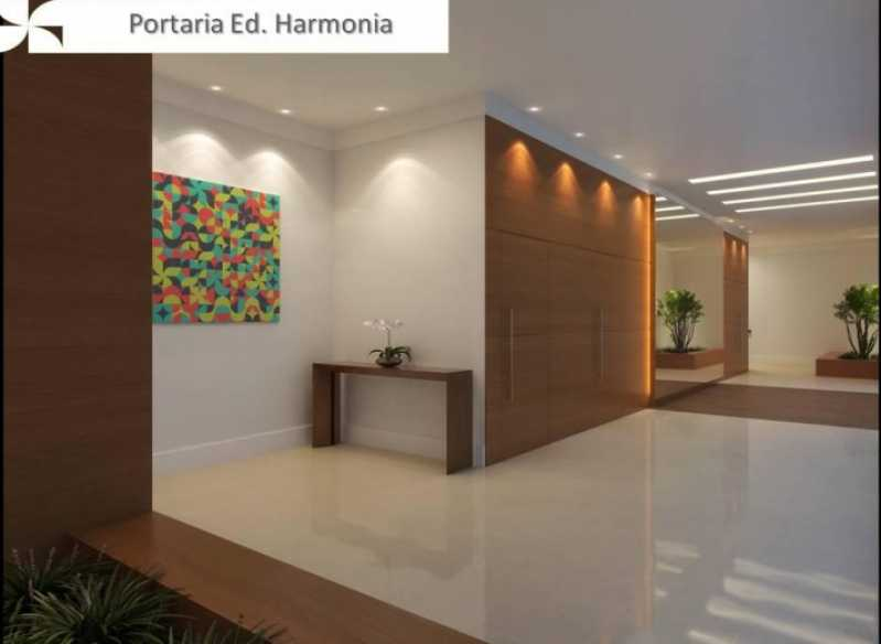 54d3a757557c2 - Apartamento à venda Rua Cândido Benício,Campinho, Rio de Janeiro - R$ 383.700 - PEAP30393 - 18