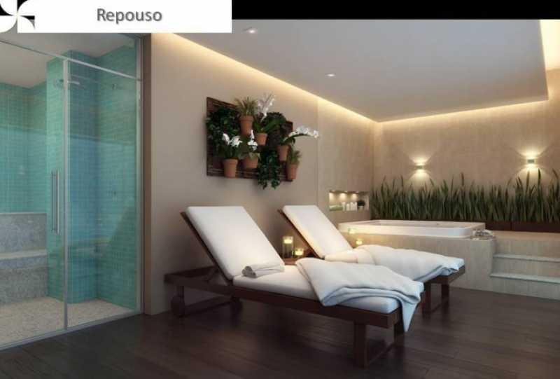 54d3a7fbe216a - Apartamento à venda Rua Cândido Benício,Campinho, Rio de Janeiro - R$ 409.100 - PEAP30397 - 11