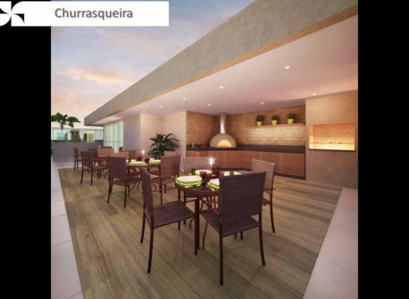 54d3a7ab9169a - Apartamento à venda Rua Cândido Benício,Campinho, Rio de Janeiro - R$ 409.100 - PEAP30405 - 6