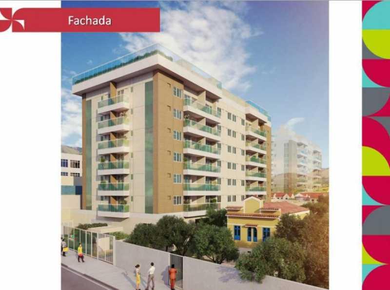 54d3a7426b2ee - Apartamento à venda Rua Cândido Benício,Campinho, Rio de Janeiro - R$ 409.100 - PEAP30405 - 17