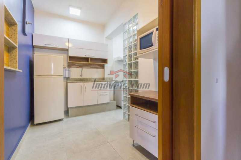 fotos-11 - Apartamento à venda Rua Álvaro Seixas,Engenho Novo, Rio de Janeiro - R$ 249.000 - PEAP20957 - 28