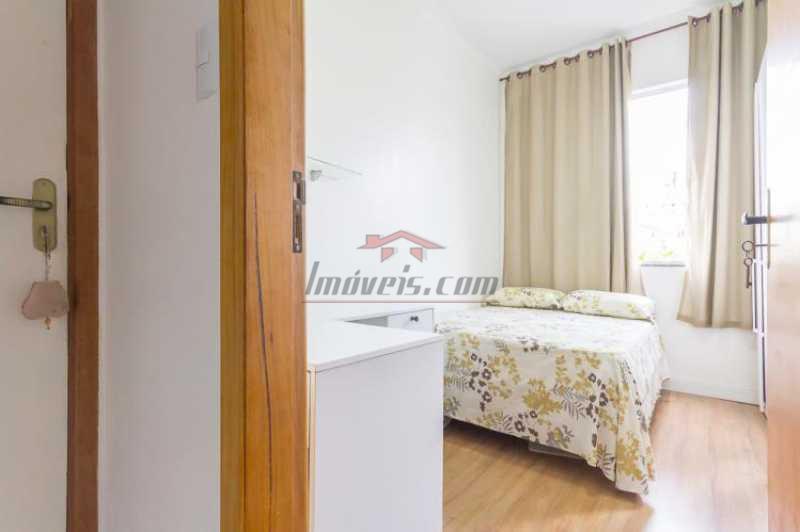 fotos-15 - Apartamento à venda Rua Álvaro Seixas,Engenho Novo, Rio de Janeiro - R$ 249.000 - PEAP20957 - 13