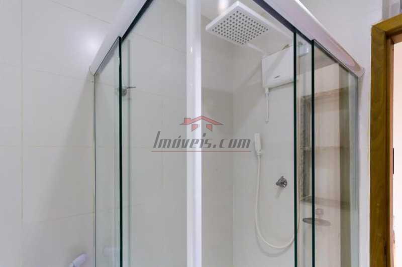 fotos-20 - Apartamento à venda Rua Álvaro Seixas,Engenho Novo, Rio de Janeiro - R$ 249.000 - PEAP20957 - 22