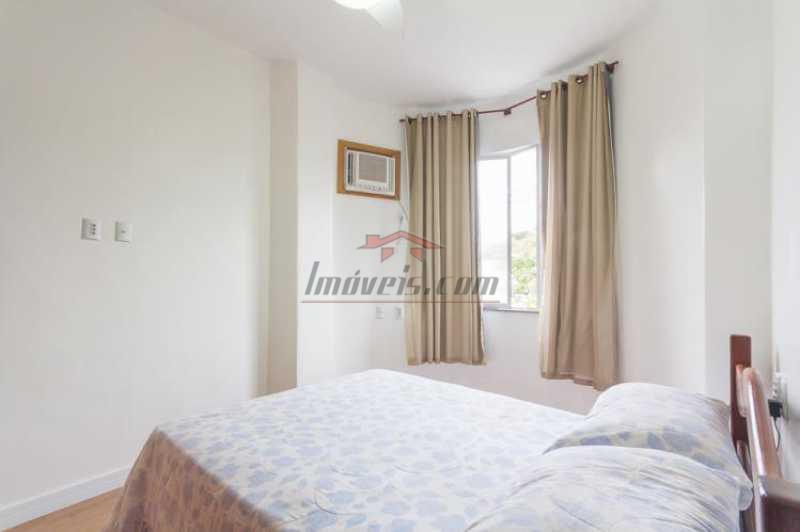 fotos-24 - Apartamento à venda Rua Álvaro Seixas,Engenho Novo, Rio de Janeiro - R$ 249.000 - PEAP20957 - 18