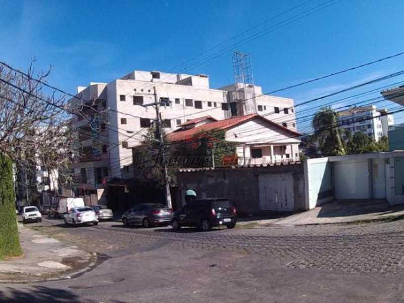 WhatsApp Image 2017-07-14 at 1 - Terreno 506m² à venda Rua Monsenhor Marques,Pechincha, Rio de Janeiro - R$ 650.000 - PEMF00017 - 5