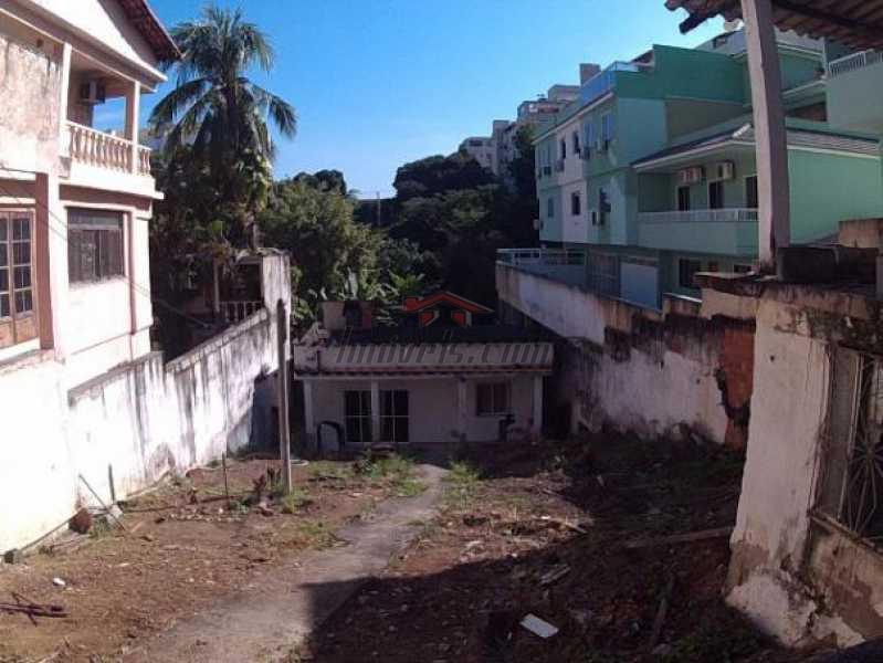 WhatsApp Image 2017-07-14 at 1 - Terreno 506m² à venda Rua Monsenhor Marques,Pechincha, Rio de Janeiro - R$ 650.000 - PEMF00017 - 9