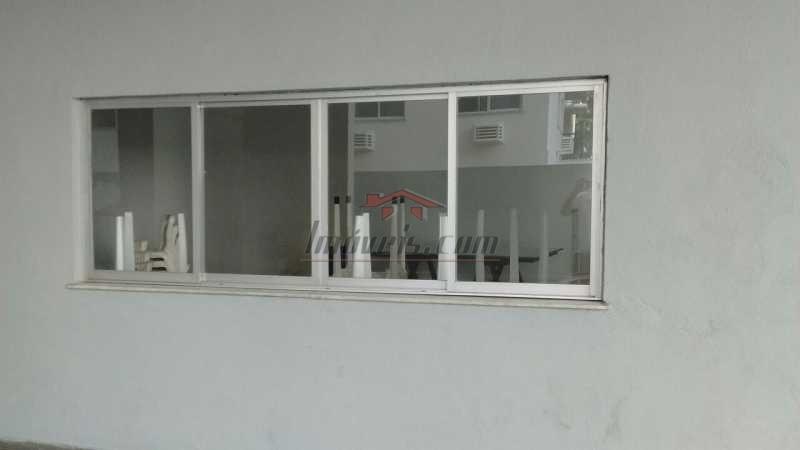 WhatsApp Image 2017-06-26 at 0 - Apartamento à venda Rua Embaixador Ramon Carcano,Tijuca, Rio de Janeiro - R$ 380.000 - PSAP21151 - 18