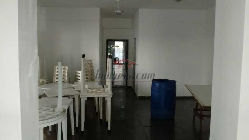 WhatsApp Image 2017-06-26 at 0 - Apartamento à venda Rua Embaixador Ramon Carcano,Tijuca, Rio de Janeiro - R$ 380.000 - PSAP21151 - 25
