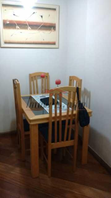 WhatsApp Image 2017-06-26 at 0 - Apartamento à venda Rua Embaixador Ramon Carcano,Tijuca, Rio de Janeiro - R$ 380.000 - PSAP21151 - 6