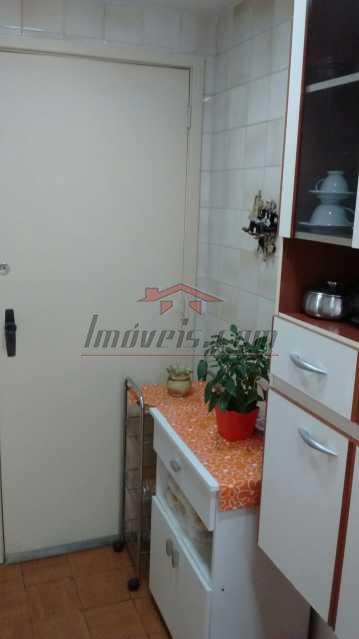 WhatsApp Image 2017-06-26 at 0 - Apartamento à venda Rua Embaixador Ramon Carcano,Tijuca, Rio de Janeiro - R$ 380.000 - PSAP21151 - 13