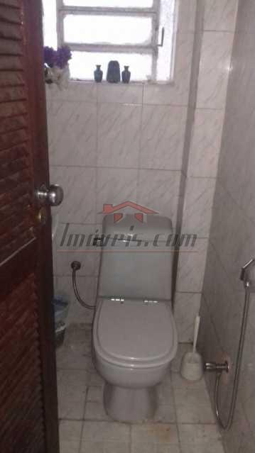 WhatsApp Image 2017-06-30 at 1 - Casa em Condomínio à venda Rua Maxwell,Vila Isabel, Rio de Janeiro - R$ 880.000 - PSCN40018 - 16