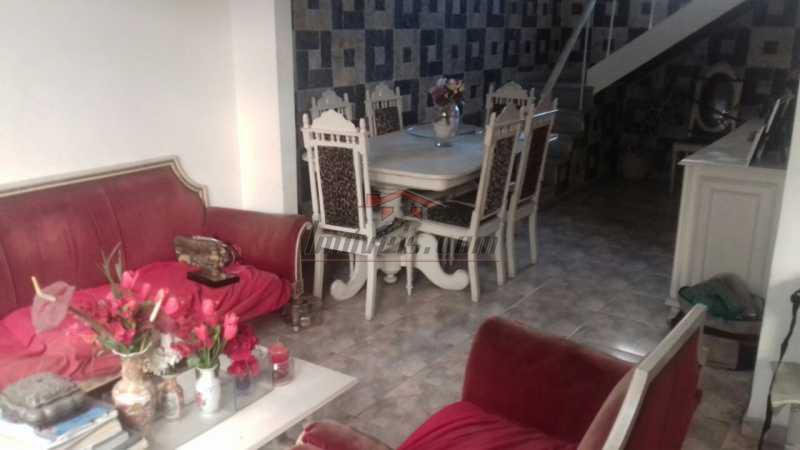 WhatsApp Image 2017-06-30 at 1 - Casa em Condomínio à venda Rua Maxwell,Vila Isabel, Rio de Janeiro - R$ 880.000 - PSCN40018 - 4