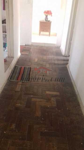 WhatsApp Image 2017-06-30 at 1 - Casa em Condomínio à venda Rua Maxwell,Vila Isabel, Rio de Janeiro - R$ 880.000 - PSCN40018 - 7