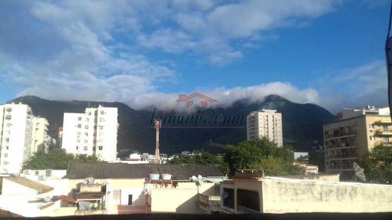 WhatsApp Image 2017-06-30 at 1 - Casa em Condomínio à venda Rua Maxwell,Vila Isabel, Rio de Janeiro - R$ 880.000 - PSCN40018 - 21