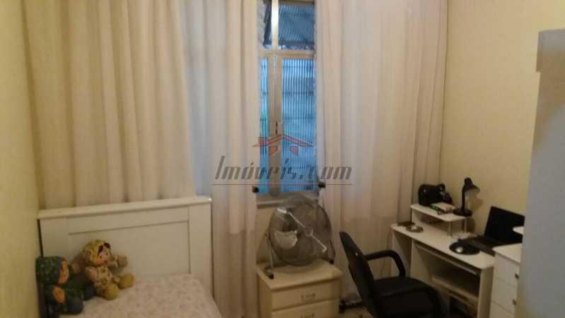 3. - Casa à venda Rua Marquês de Jacarepaguá,Taquara, Rio de Janeiro - R$ 2.100.000 - PECA30267 - 4